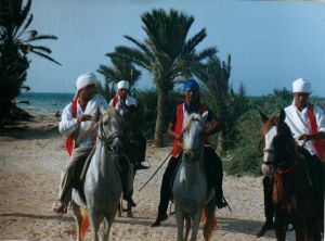 tunisia-berberi-cav1-w[1]_600x444.jpg